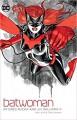 Batwoman - Greg Rucka, JH Williams III