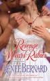 Revenge Wears Rubies - Renee Bernard