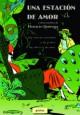 Una estación de amor y otros cuentos - Horacio Quiroga