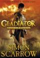 Gladiator: Fight for Freedom - Simon Scarrow