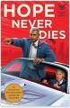 Hope Never Dies - Andrew Shaffer