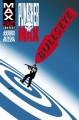 PunisherMAX, Vol. 2: Bullseye - Jason Aaron, Steve Dillon
