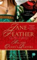 All the Queen's Players - Jane Feather