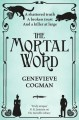 The Mortal Word - Genevieve Cogman