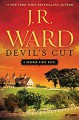 Devil's Cut - J.R. Ward