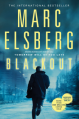 Blackout: A Novel - Marc Elsberg