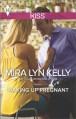 Waking Up Pregnant - Mira Lyn Kelly