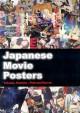 Japanese Movie Posters: Yakuza, Monster, Pink and Horror - Chuck Stephens, Richard Jeffrey, Kairakutei Black