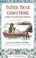 Father Bear Comes Home - Else Holmelund Minarik, Maurice Sendak