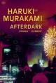 Afterdark - Haruki Murakami