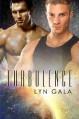 Turbulence - Lyn Gala