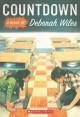 Countdown - Deborah Wiles