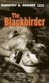 The Blackbirder - Dorothy B. Hughes