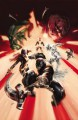 All-New X-Men/Indestructible Hulk/Superior Spider-Man: The Arms of the Octopus (Marvel Now) (Wolverine) - Marvel Comics