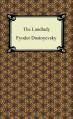 The Landlady - Fyodor Dostoyevsky