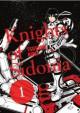 Knights of Sidonia, volume 1 - Tsutomu Nihei