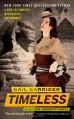 Timeless - Gail Carriger
