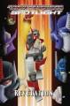 Transformers Spotlight, Volume 4: Revelation - Simon Furman, E.J. Su, Nick Roche, Dan Khanna