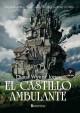 El castillo ambulante (El castillo ambulante, #1) - Diana Wynne Jones