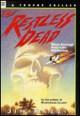 The Restless Dead: More Strange Real-Life Mysteries - Jim Razzi