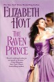 The Raven Prince - Elizabeth Hoyt