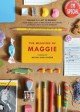 The Meaning of Maggie - Megan Jean Sovern