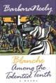 Blanche Among The Talented Tenth - Barbara Neely