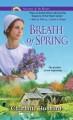 Breath of Spring - Charlotte Hubbard