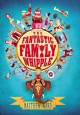 The Fantastic Family Whipple - Matthew Ward
