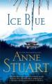 Ice Blue - Anne Stuart