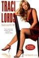 Traci Lords: Underneath It All - Traci Lords