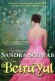 Betrayal - Sandra Schwab