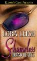 Shameless - Lora Leigh