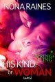 His Kind of Woman - Nona Raines