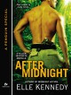 After Midnight: (A Penguin Special from Signet Eclipse) - Elle Kennedy