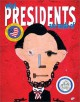 What Presidents Are Made Of - Hanoch Piven