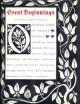 Great Beginnings: Opening Lines of Great Novels - Georgianne Ensign