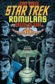 Star Trek: Romulans - Pawns of War - John Byrne