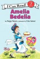 Amelia Bedelia - Peggy Parish, Fritz Siebel