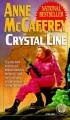 Crystal Line - Anne McCaffrey
