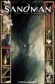 The Sandman #1 - Sam Kieth, Mark Dringenberg, Neil Gaiman