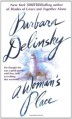 A Woman's Place - Barbara Delinsky