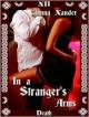 In a Stranger's Arms - Tianna Xander