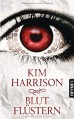 Blutflüstern: Novelle - Kim Harrison