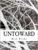 Untoward - Mark Brisby