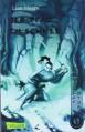 Der Pfad im Schnee (Der Clan der Otori, #2) - Lian Hearn