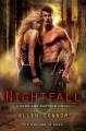 Nightfall - Ellen Connor