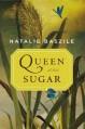 Queen Sugar - Natalie Baszile