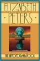 The Hippopotamus Pool - Barbara Mertz, Elizabeth Peters