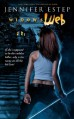 Widow's Web - Jennifer Estep